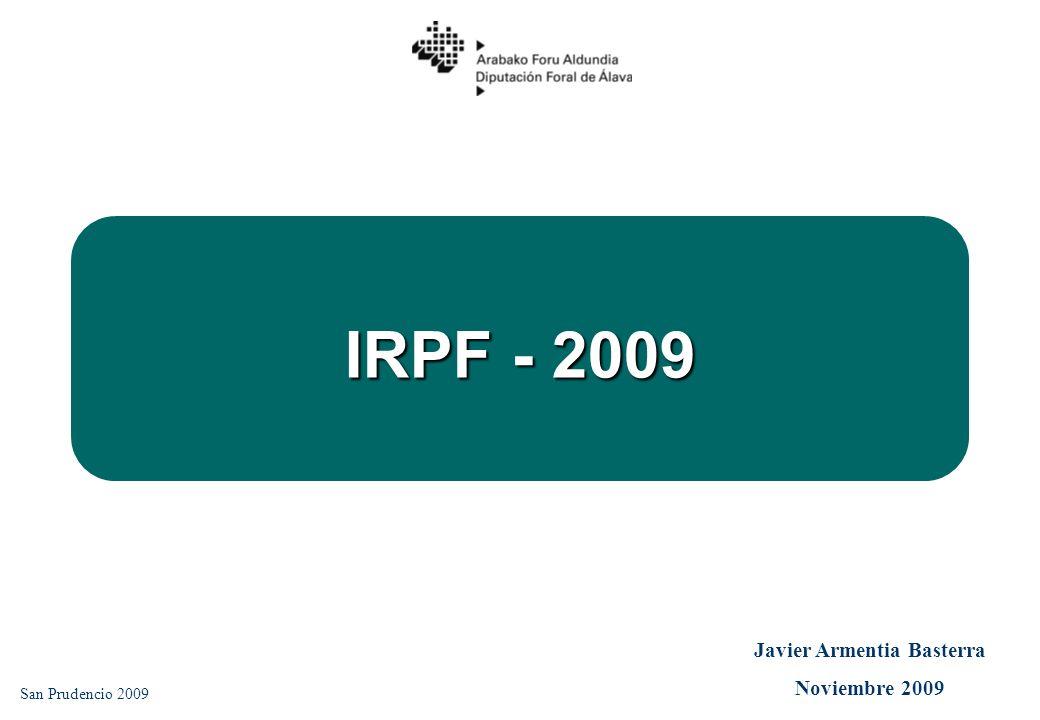 12 Se aprueban los coeficientes de actualización aplicables a las transmisiones realizadas durante el ejercicio 2009.