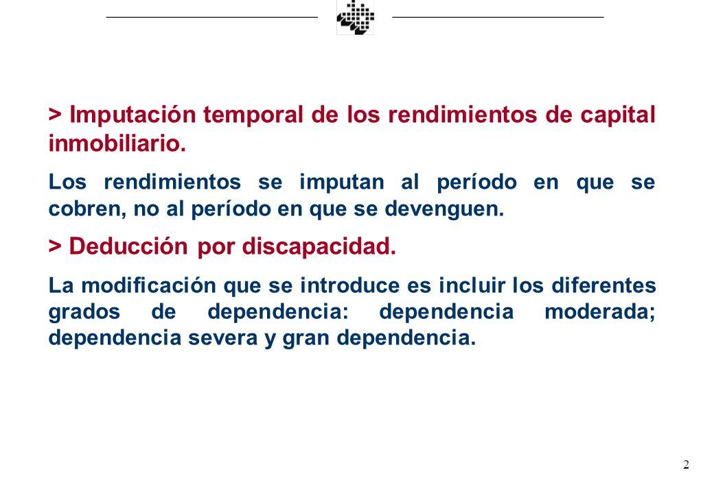2 > Imputación temporal de los rendimientos de capital inmobiliario.