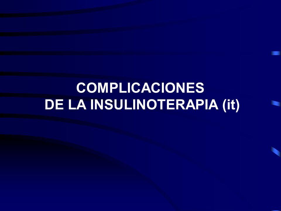 NUEVOS PRODUCTOS EN DESARROLLO PRODUCTO.- ARX INSULINA INHALADA, III FASE ( ARADIGM ) ISLOTES HUMANOS ENCAPSULADOS S.I.L.P.- FASE III INSULINA SUBLING