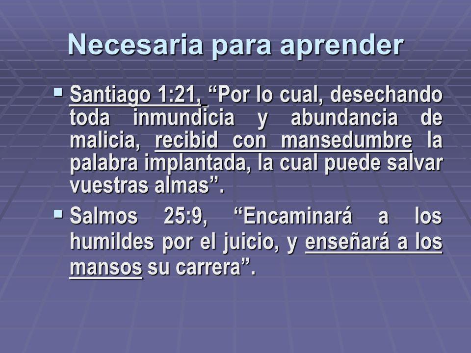 Para todos Tito 3:1, 2, Recuérdales que se sujeten a los gobernantes y autoridades, que obedezcan, que estén dispuestos a toda buena obra. Que a nadie
