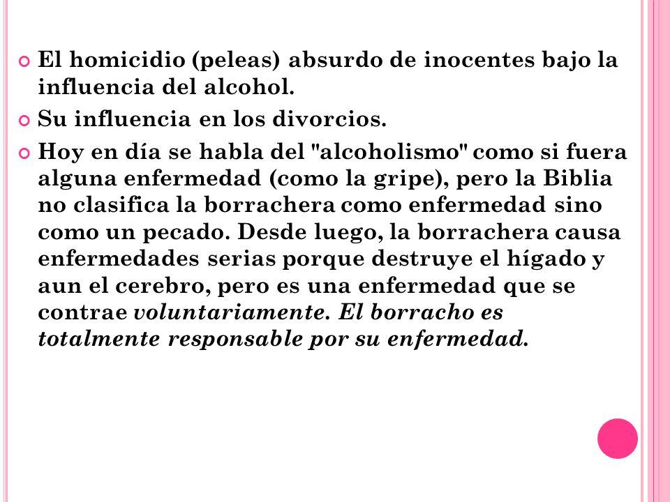 JUERGAS (BACANALES ORGIASTICOS) Esta palabra se refiere a fiestas con bebidas que se extienden con frecuencia hasta ya entrada la noche y que permiten el jolgorio VER ROMANOS 13:12,13 MATEO 14:19,20.