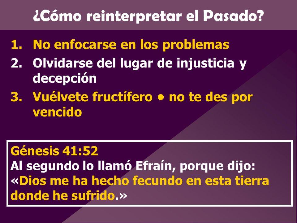Lo que Dios recuerdo u olvida 1.Olvida nuestros pecados Miqueas 7:19 Vuelve a compadecerte de nosotros.