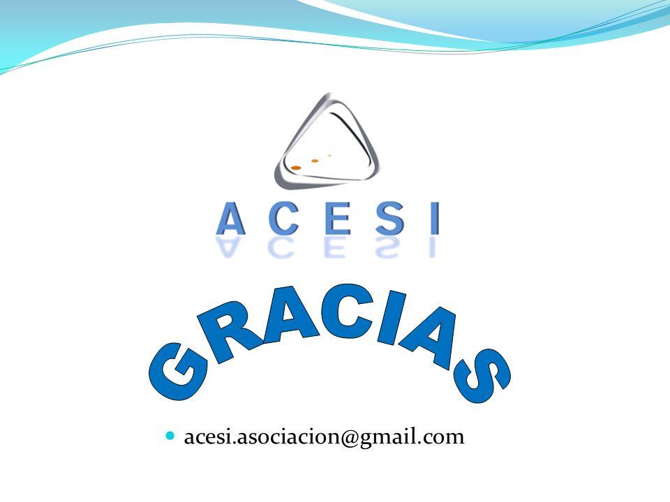 acesi.asociacion@gmail.com