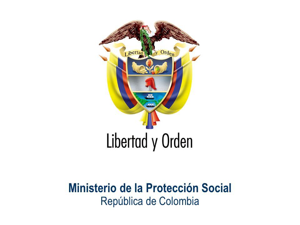 Ministerio de la Protección Social República de Colombia PLAN DE SALUD TERRITORIAL PLAN DE SALUD TERRITORIAL EVALUACION HALLAZGOS ACCIONES CORRECTIVAS ACCIONES CORRECTIVAS SEGUIMIENTO ANALISIS CAUSAS EFECTOS OBJETIVOS METAS TIEMPOS RESPONSABLES LOGROS REPROGRAMACION CIERRE Plan de Mejoramiento a la Formulación del PST EJES PROGRAMATICOS DEL PLAN DE SALUD TERRITORIAL