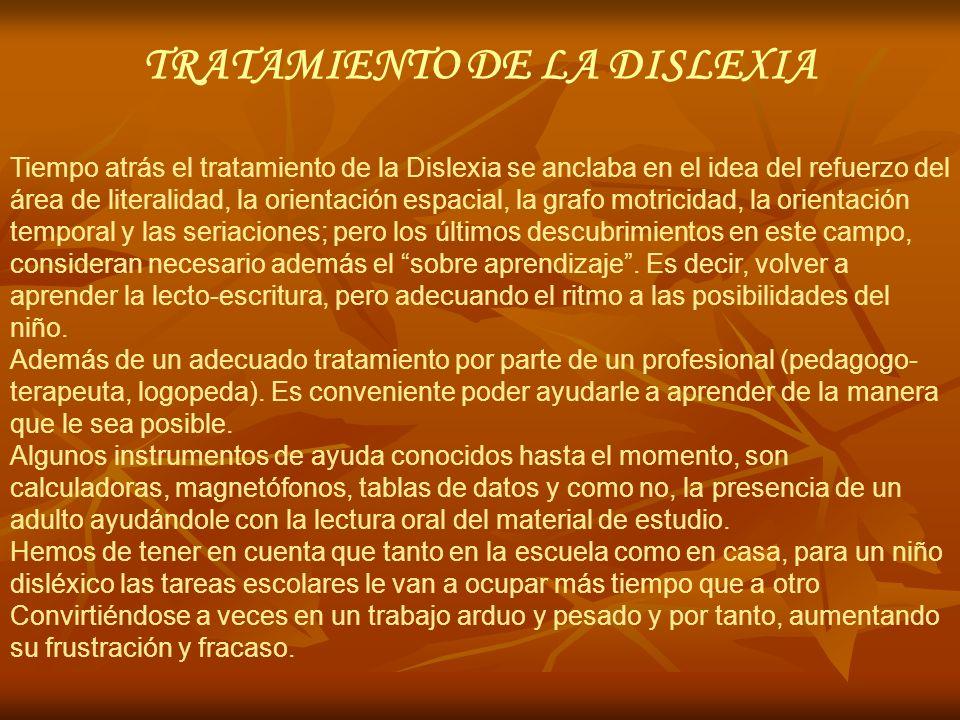 FRUSTRACIÓN Y RECHAZO.