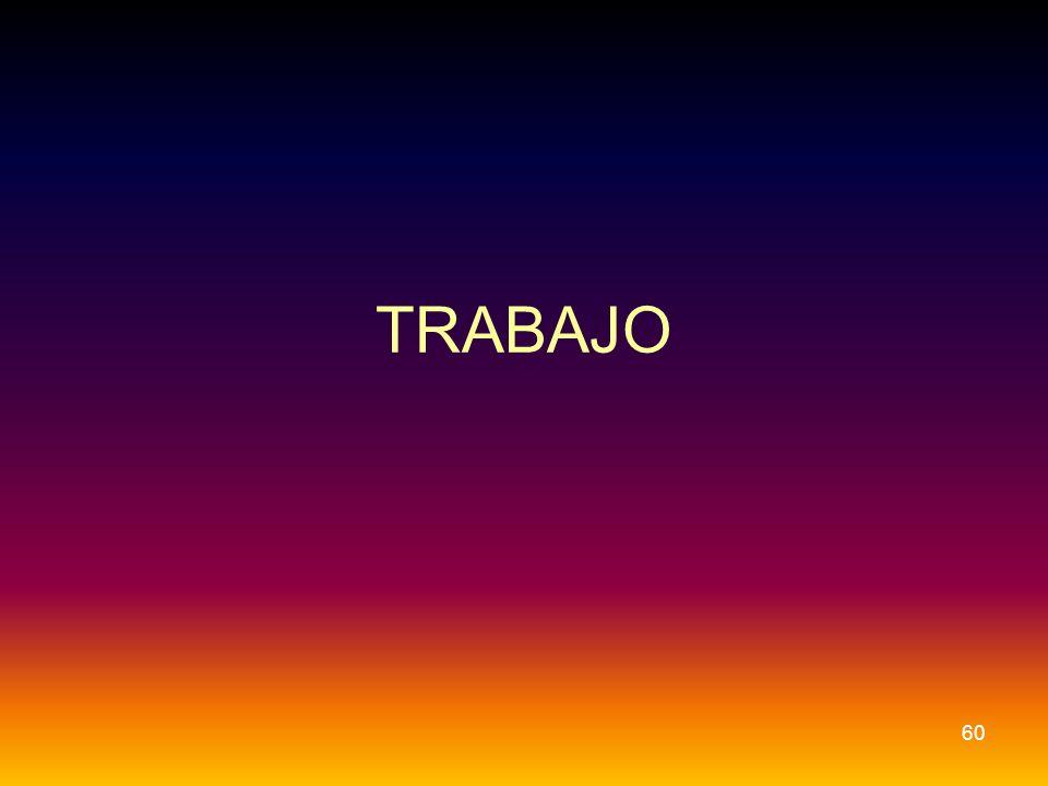 TRABAJO 60