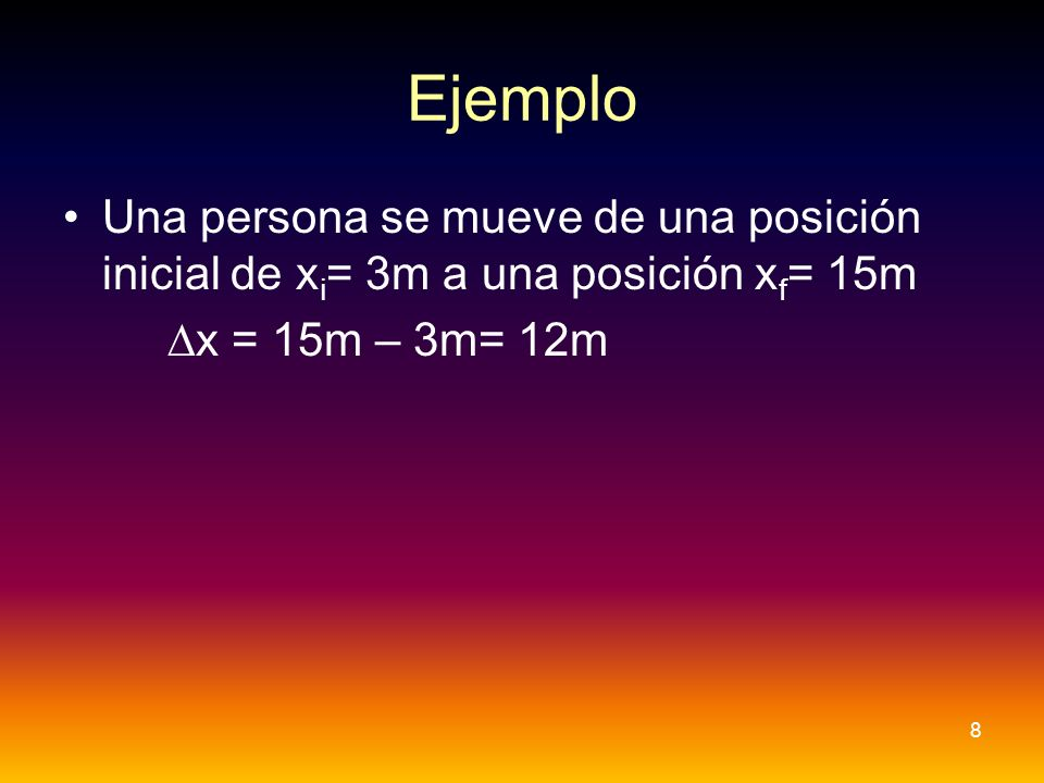 F = m.a La unidad para fuerzas en el sistema internacional es:La unidad para fuerzas en el sistema internacional es: [F] = [m].[a] = [kg].[m/s 2 ] = [N] 1 Newton = 1 Kg.m/s 2 2 DA LEY: EL PRINCIPIO DE MASA 49