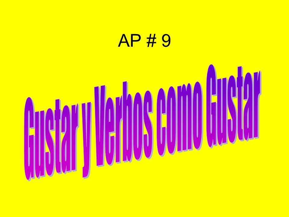 AP # 9