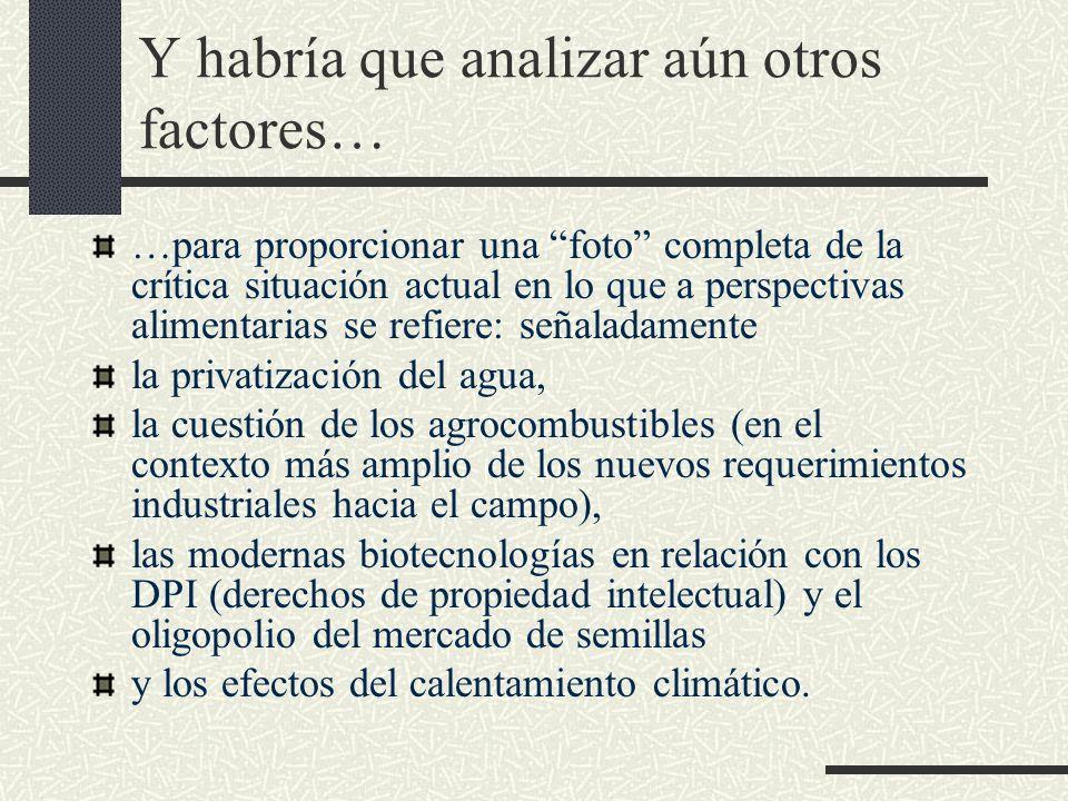 27/01/2014alimentación y mercados79