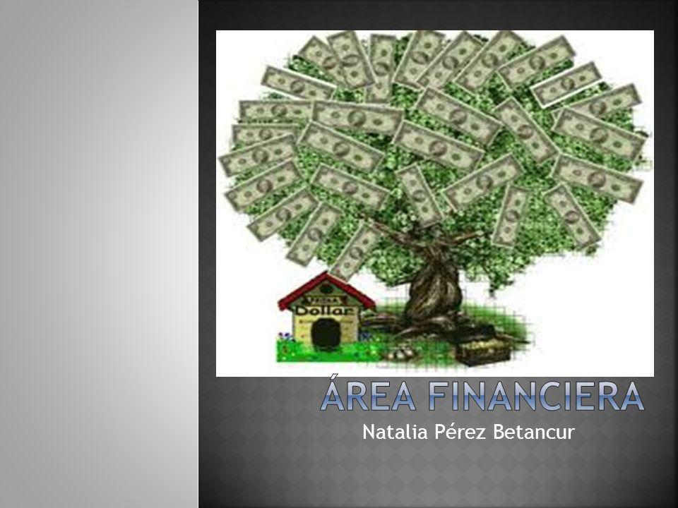 Incrementar inversión inicial.Cuidar patrimonio de socios o accionistas.