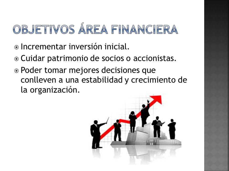 Planeación financiera.Administración del efectivo y capital de trabajo.