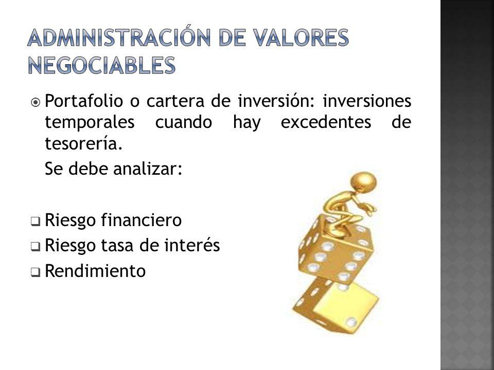Aprobar presupuesto de ingresos y gastos del proyecto presentado por director rural o rector.