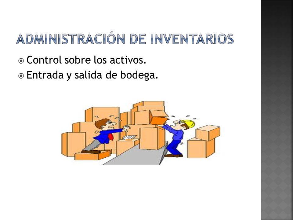 Dotaciones pedagógicas (textos, mobiliario, material didáctico, propiedad intelectual).