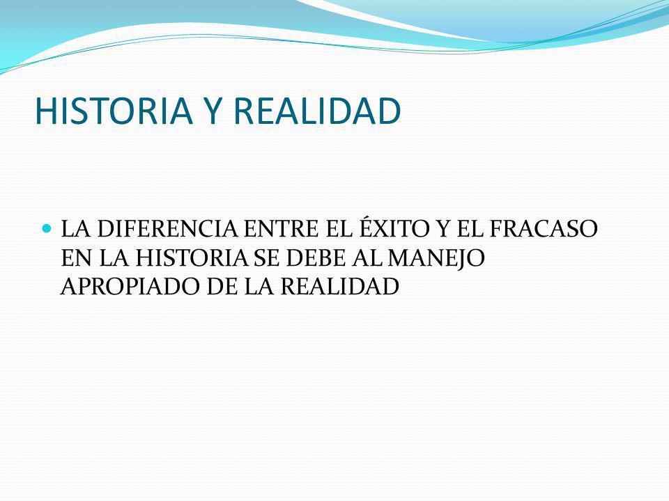 OBSTACULOS Y DESAFIOS (III) OBSTACULOS: RUMANIA: 6- TECNOCRACIA EN LA CIMA 7- CACOFONIA 8- PENDULO RUMANO 9- RECURSOS NATURALES ILIMITADOS 10- ASINCRONIA RUMANA 11- OPORTUNIDAD HISTORICA PERDIDA 12- CLEPTOCRACIA