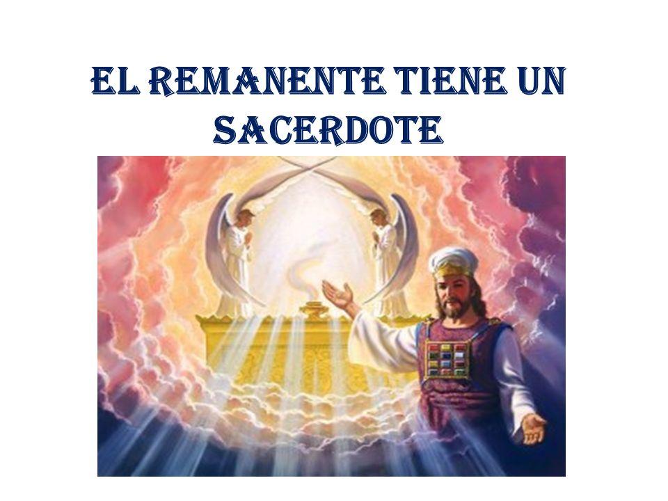 Para reflexionar ¿Qué debo hacer.1 ) Heb.4:15. reconocer a Cristo como mi Sumo Sacerdote.