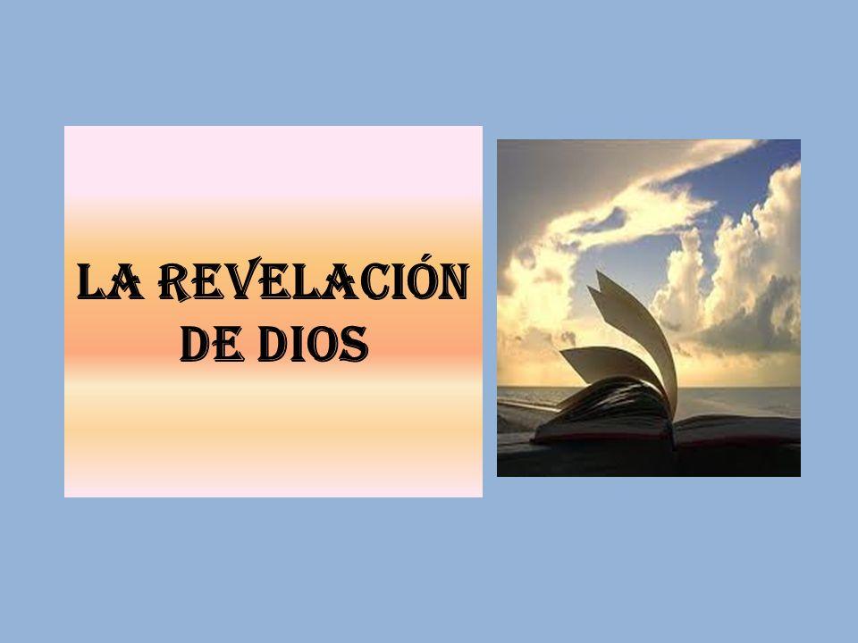Para saber quien fue el que dio los Diez Mandamientos leamos (Éxodo 20:1,2).