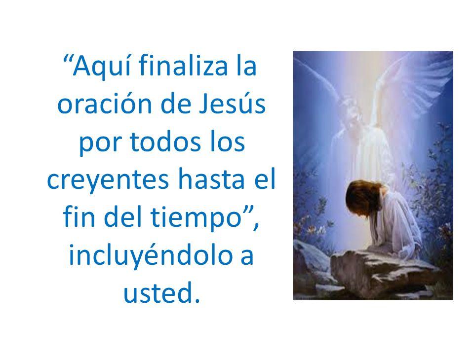 El apóstol pone como ejemplo a Jesús diciendo: Que Jesús, aunque era rico, por amor a nosotros se hizo pobre (2Co 8:9).