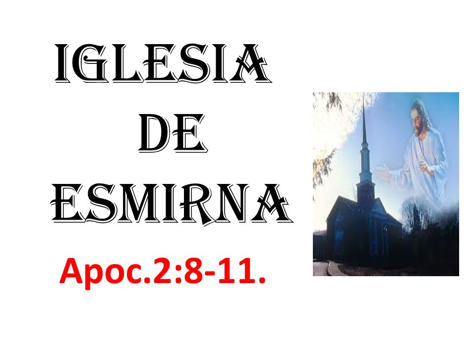 EsmirnaEsmirna Éfeso