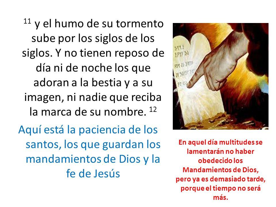 ¿Quién es el que se identifica como: El Amen, El Testigo Fiel y Verdadero.
