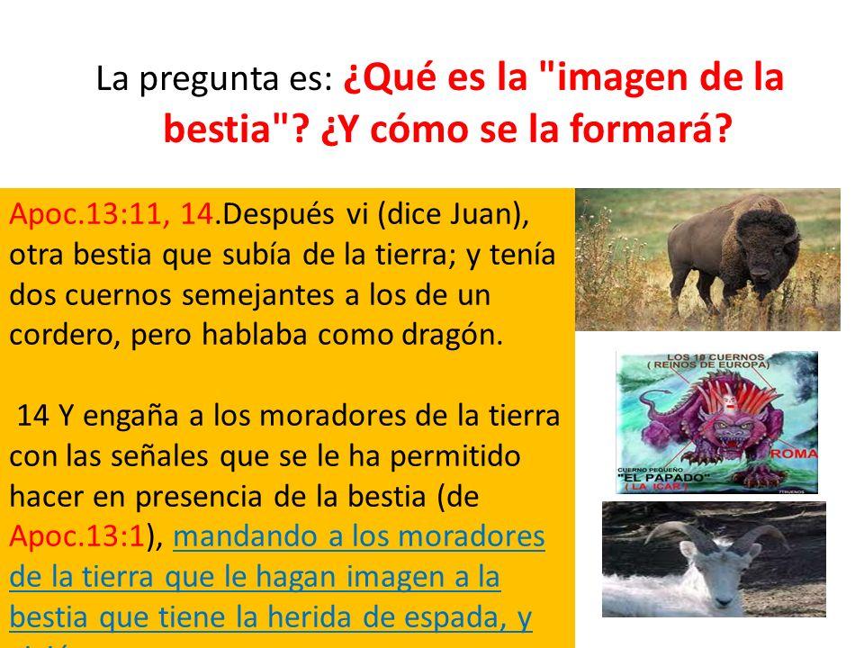Lo que será, ya sucedió como ejemplo Así -dice el Salvador- será también la venida del Hijo del Hombre (Mat.