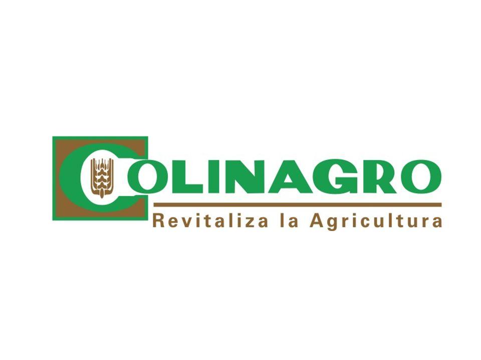 COADYUVANTES EN LA AGRICULTURA ASPECTOS GENERALES DEPARTAMENTO TÉCNICO COLINAGRO
