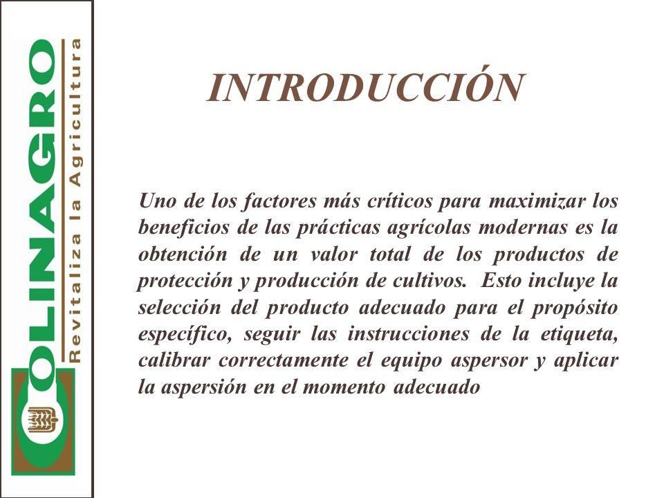 LOS SURFACTANTES USO COMERCIAL A nivel comercial se presentan tres grupos principales de surfactantes 1.HUMECTADORES – ADHERENTES: Se utilizan con fungicidas e insecticidas.