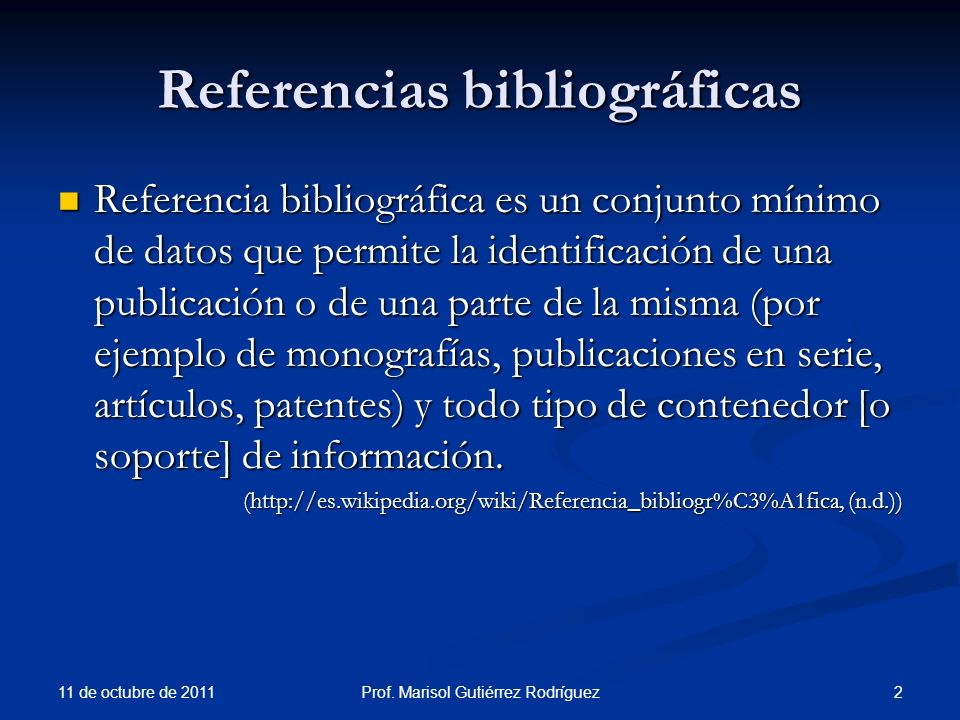 Ficha bibliográfica Snow, M.A., Met, M., & Genesee, F.