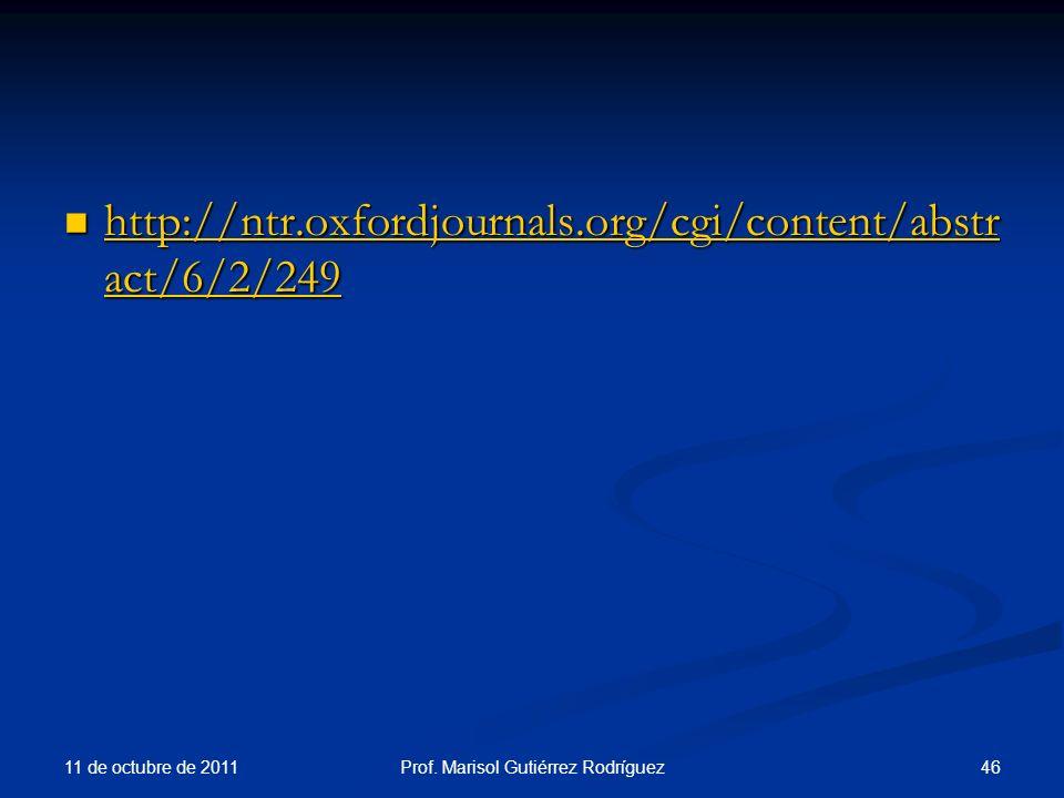 http://ntr.oxfordjournals.org/cgi/content/abstr act/6/2/249 http://ntr.oxfordjournals.org/cgi/content/abstr act/6/2/249 http://ntr.oxfordjournals.org/