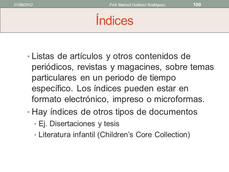 Catálogos de la biblioteca en tarjetas catálogo de la biblioteca cuyos registros están en formato impreso, en tarjetas y pueden accederse manualmente