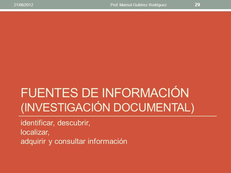 Pasos a seguir Etapa 1: Planificación de la revisiónIdentificación de la necesidad de revisión Definición de un protocolo de búsqueda Definición de un