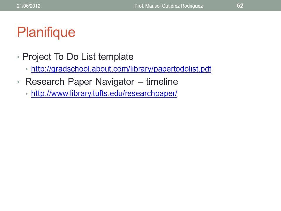 Recomendaciones Se aconseja comenzar la búsqueda y revisión utilizando fuentes secundarias. Planifique Mantenga un registro de sus estrategias de búsq