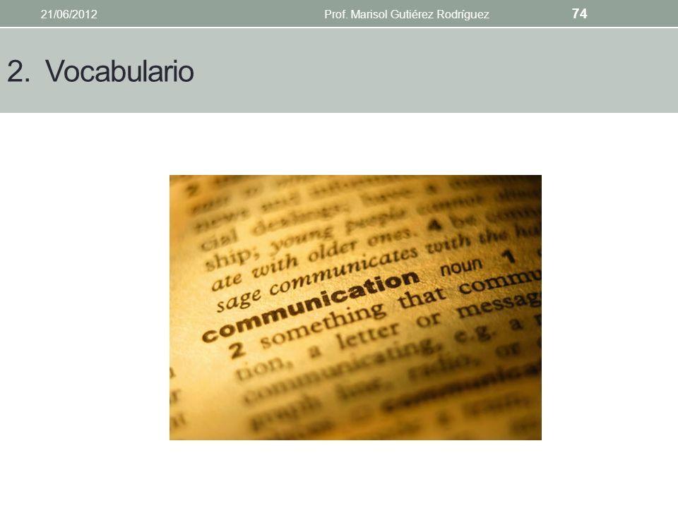 Lectura inicial sobre el tema con el propósito: obtener una idea general sobre el tema identificar el vocabulario importante identificar autores impor