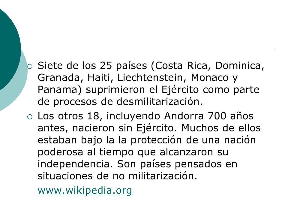 Obra literaria: Libros Cartas a un ciudadano (San José: Imprenta Nacional, 1956), 280 páginas.