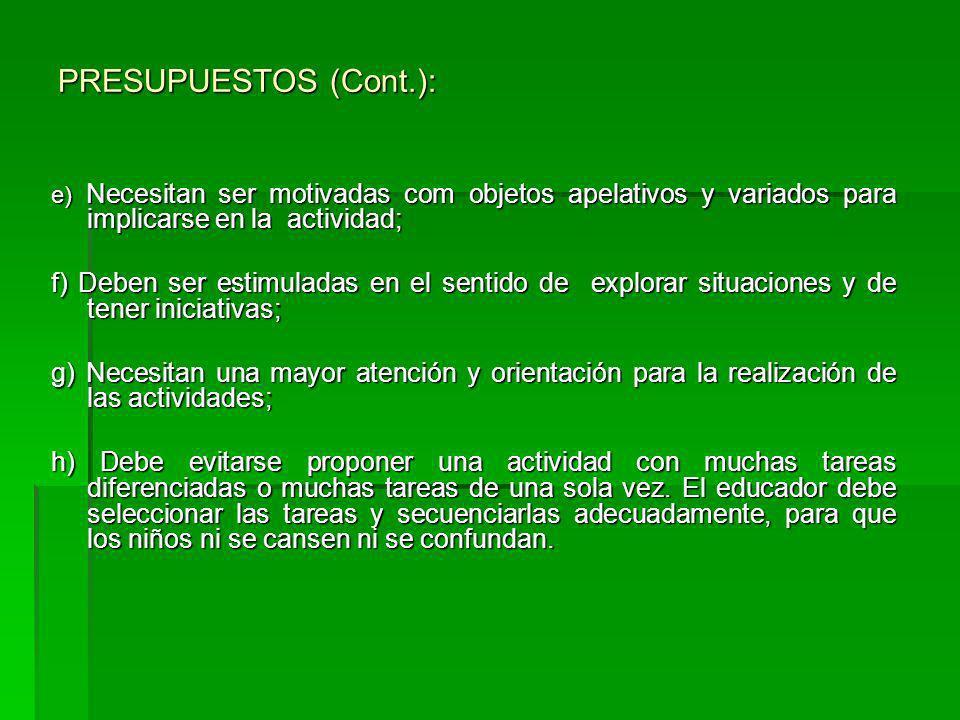 CUADRO DE OBSERVACIÓN CUADRO DE OBSERVACIÓN LENGUAJE Comprensión/ Vocabulario/ Construcción de Frases ATENCIÓN/ CONCENTRACI ÓN COMUNICACIÓN /COMPORTA- MIENTO SOCIAL COMPORTA- MIENTO GENERAL Nombre: Edad: