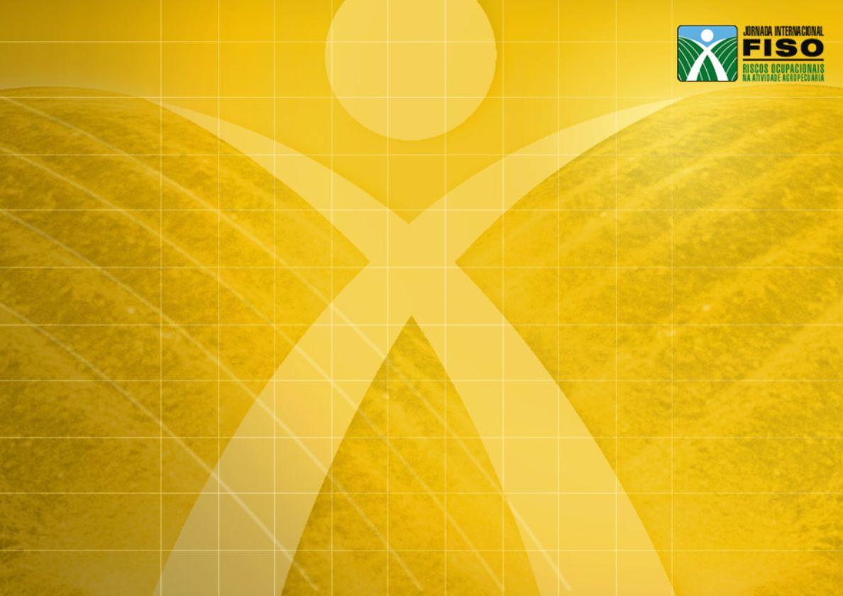 EXPOSIÇÃO À ÓLEOS E GRAXAS Tolueno e Xileno Usados como solventes Intoxicação aguda : ataxia, vômitos, cefaleia, convulsões, trastornos respiratorios, arritmias.