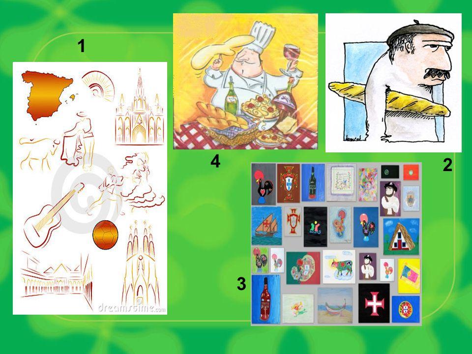 Há imagens associadas aos países Ci sono imagini associata con i paesi Hay imágenes asociadas a los países Il y a des images associées aux pays
