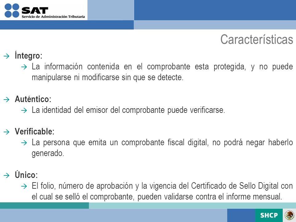 Contabilidad en sistema electrónico Certificado de Firma Electrónica Avanzada Certificado de Sello Digital Solicitud de folios y series Generación de la Factura Electrónica, CFD (XML) Obligación de los emisores Facturación Electrónica - Paso a Paso