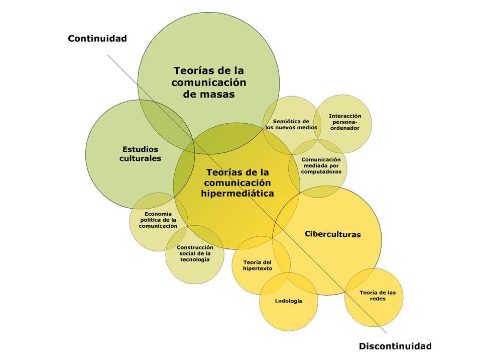 www.digitalismo.com - carlos.scolari@uvic.cat
