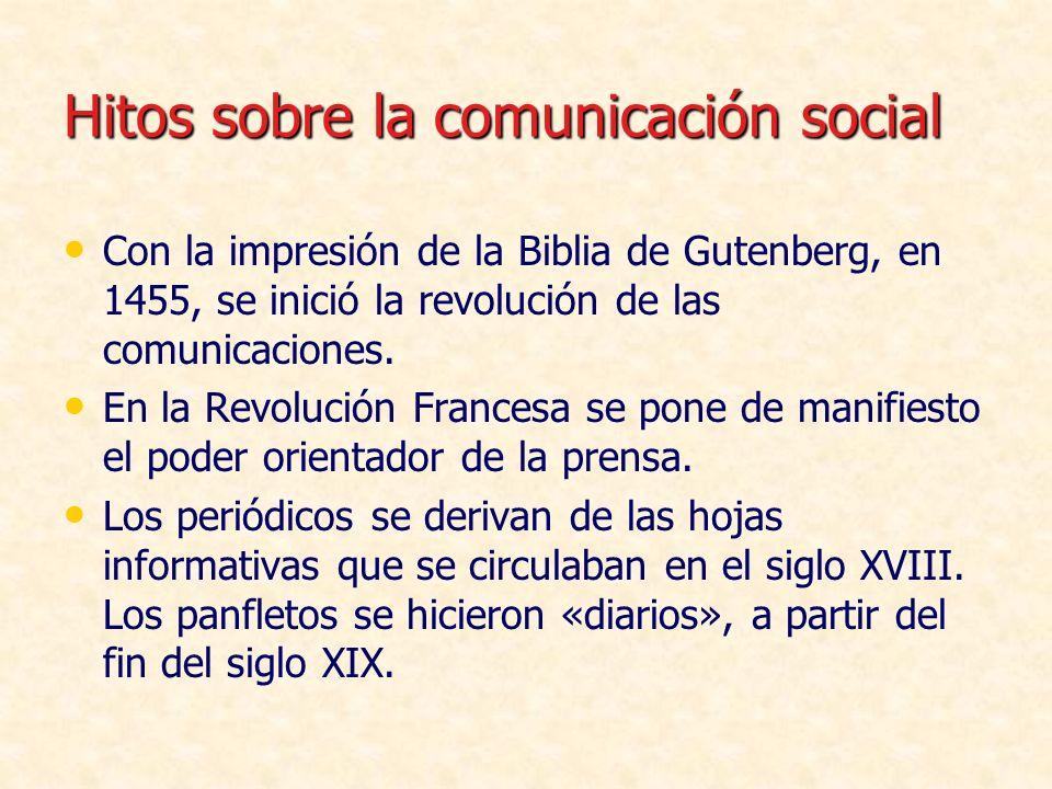 Características de la sociedad de la información 1) un fenómeno exuberante (gran cantidad de datos); 1) un fenómeno exuberante (gran cantidad de datos