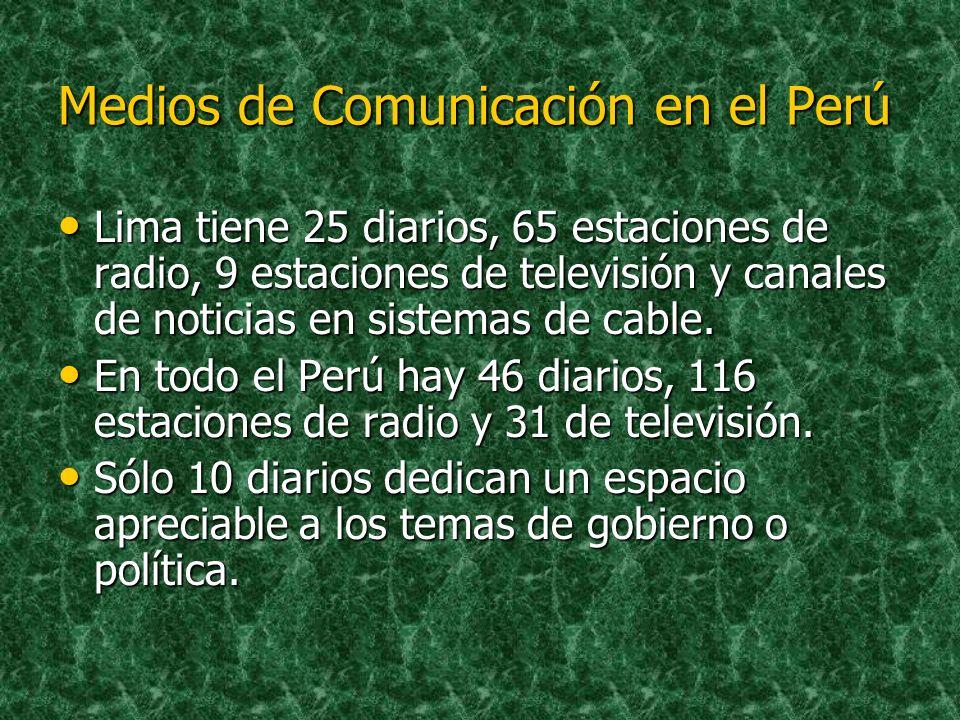 Hitos sobre la comunicación social Con la impresión de la Biblia de Gutenberg, en 1455, se inició la revolución de las comunicaciones. En la Revolució