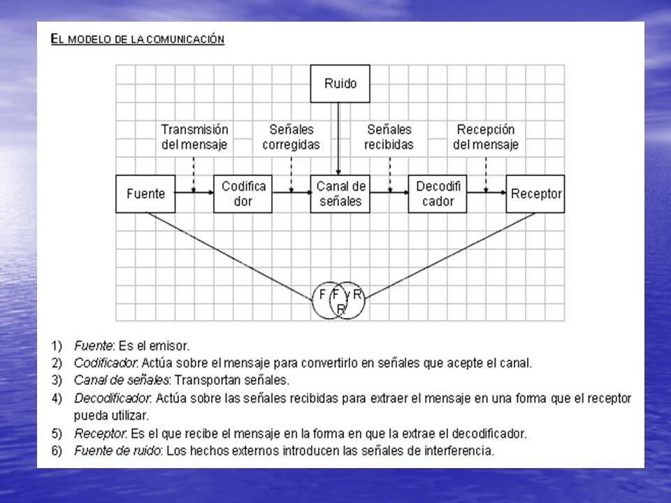 LOS MEDIOS DE COMUNICACION Las sociedades en la actualidad se caracterizan por poseer flujos diversos y abundantes de información y comunicación.