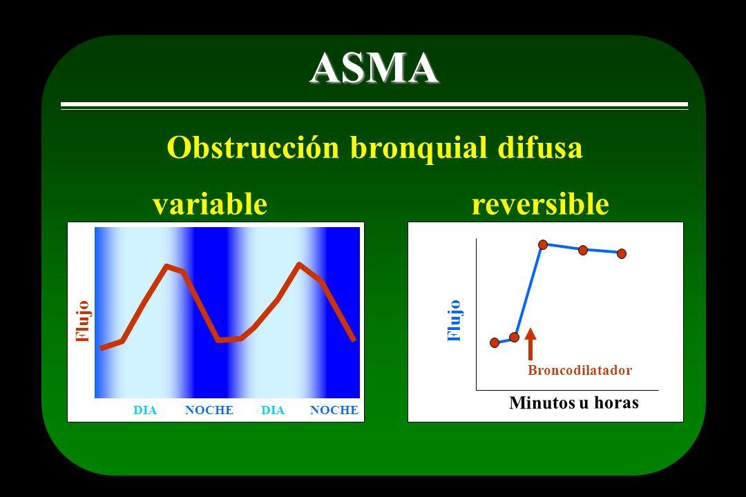 ASMA Atenciones por asma, IMSS, 1993 TASA (x10,000 derechohabientes) ALTITUD (msnm) 0100020003000 0 100 200 300 400 500 > 250 195 - 250 135 - 194 < 135