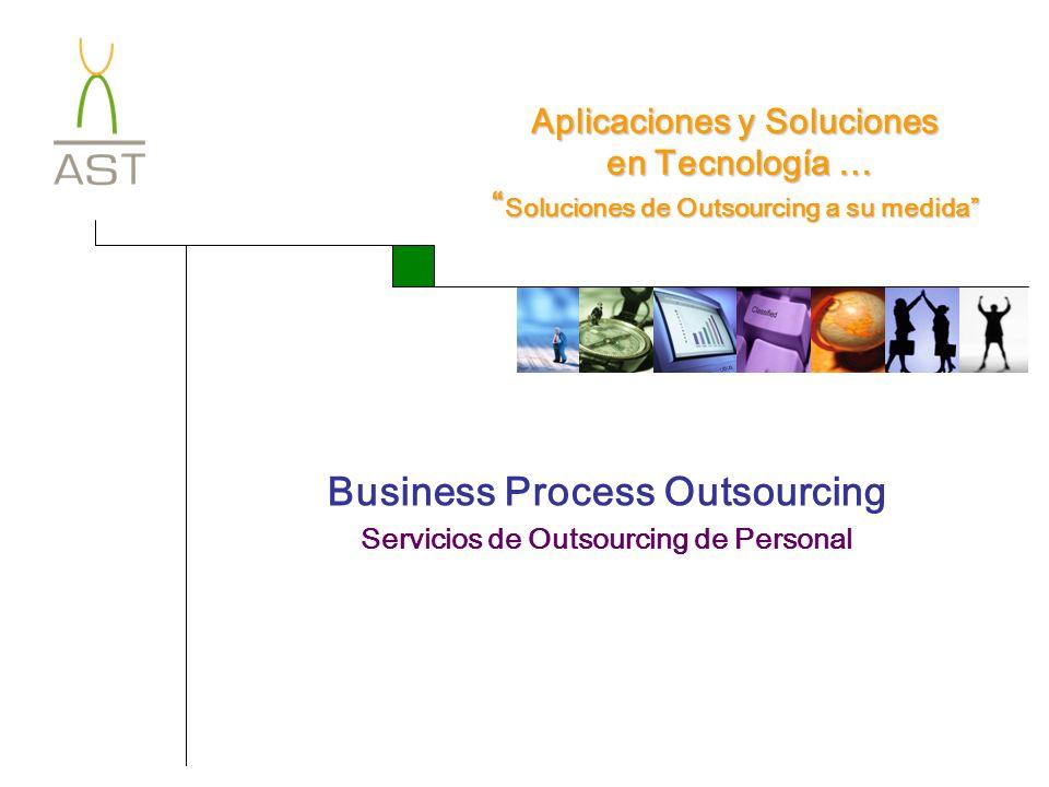 ¿Cuál es el objetivo del Outsourcing.LOGRAR QUE UNA ORGANIZACIÓN SEA MÁS COMPETITIVA Y EFICIENTE.
