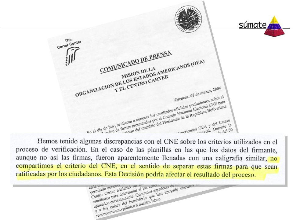 Normativa original – 25/09/2003 ARTÍCULO 29.