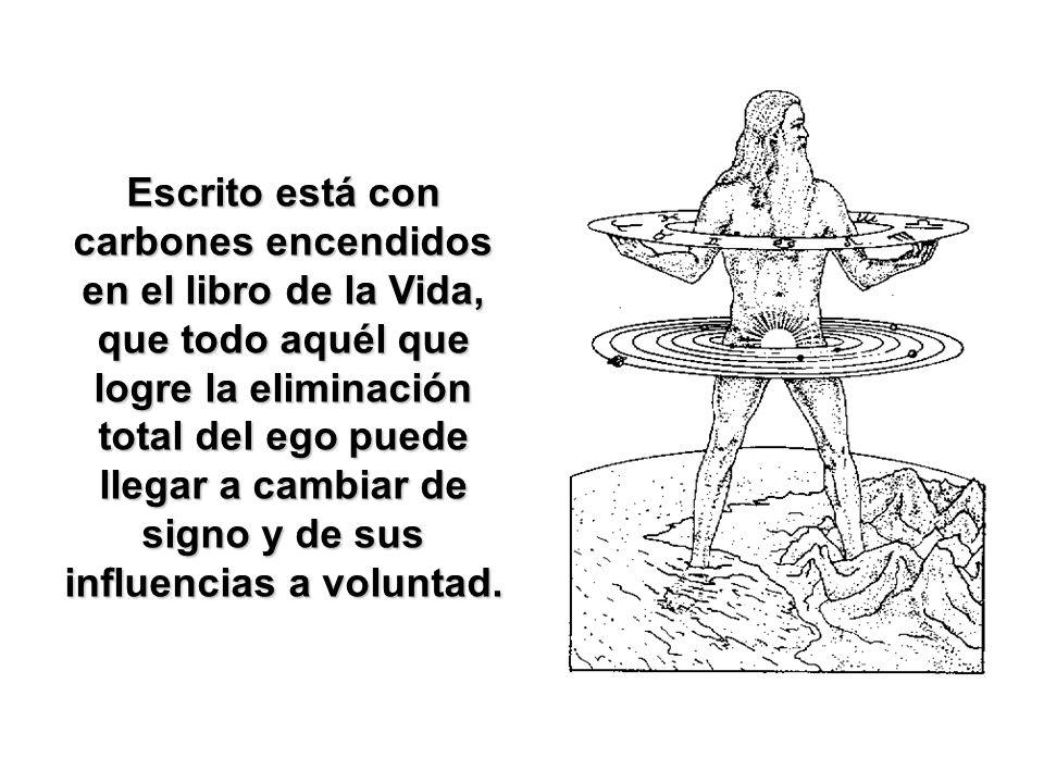 Rige: intestinos y bajo vientre.Metal: azogue Piedra: esmeralda.