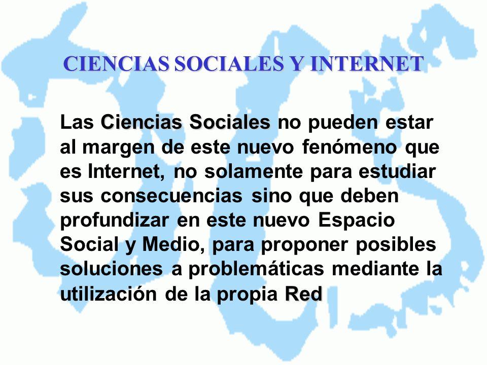 Observatorio para la CiberSociedad Un caso real de Gestión del Conocimiento en Red Ricard Faura i Homedes ricard@faura.net http://www.cibersociedad.ne