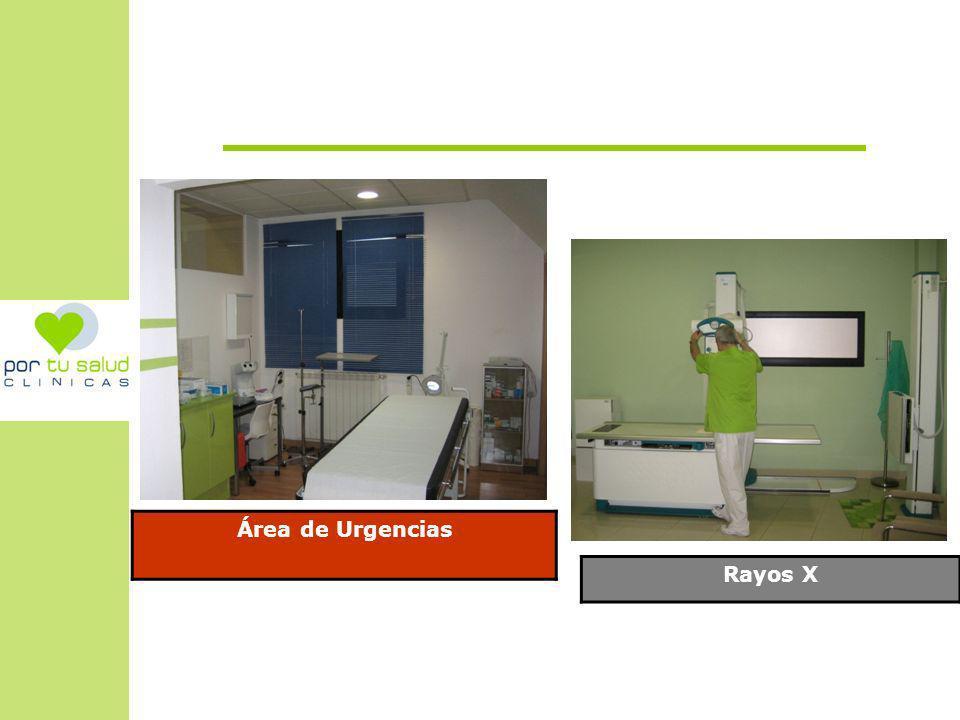 -Disponibilidad total para la realización de los reconocimientos médicos.