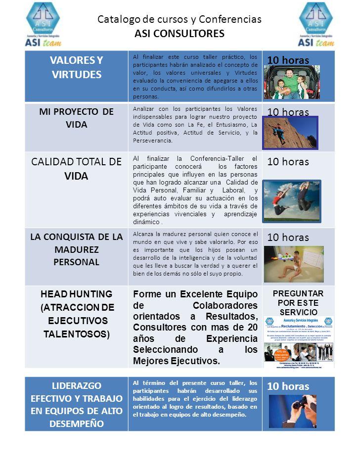 CONFERENCIAS DINAMICAS MOTIVACION AL CAMBIO LABORAL, PERSONAL Y FAMILIAR.