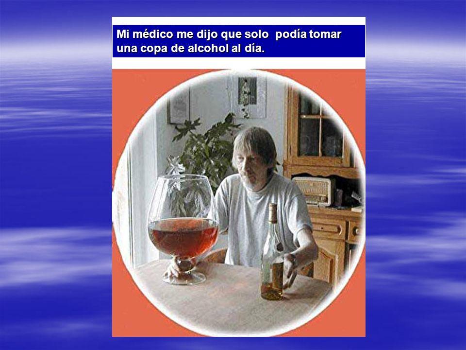COMORBIDAD.?.INDICACIONES PARA CIRUGIA CUBRIMIENTO EN SALUD MORBI-MORTALIDAD.