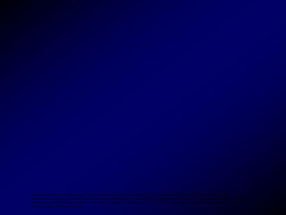mario alberto valdez ramirez ramírez mavr ilinium interactive bureau iab ibs uanl histología histologia medicina medicine mariovaldez mvaldez desarrol